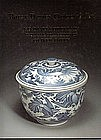 Important reference Oliver Impey collection of Ko-Imari