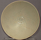 Song Dynasty Yingqing Porcelain Bowl, 1127-1279 AD