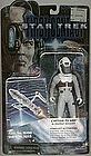 Star Trek First Contact figure of Picard in Space Suit