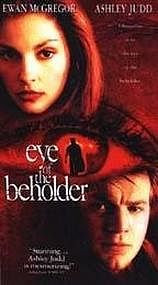 VHS, 2000, EYE OF THE BEHOLDER