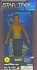 Classic Star Trek Captain Christopher Pike 9 Inch