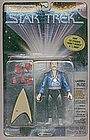 "Star Trek TOS Harry Mudd 5"" figure"
