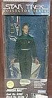 Star Trek Deep Space Nine 9 Inch Jadzia Dax