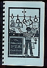 The Tabernacle (NJ) PTA Cook Book