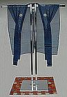 Kamishimo, Samurai's Official Attire #2