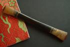 Beautiful Antique Kanzashi, Japanese Hair Pin