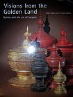 Reference Book: Visions From the Golden Land