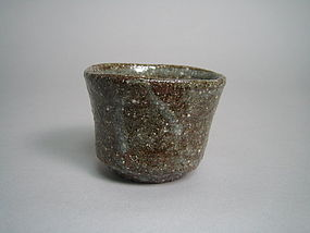 Haiyu guinomi by Watanabe Aiko (n)