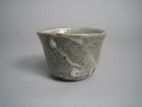 Haiyu guinomi by Watanabe Aiko (o)