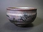 Chawan by Unokawa Kazumasa (b)