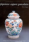 JAPANESE EXPORT PORCELAIN by Oliver Impey