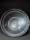 Gnathia ware cup, northern Apulia, ca. 270 BC