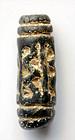 Nice Mesopotamian Jemdet Nasr cylinder seal