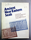 Ancient Near Eastern Seals, Mrs. William S. Moore
