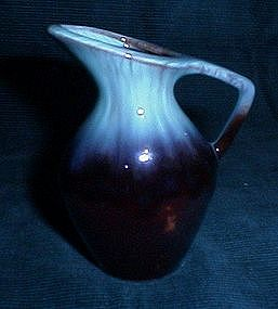 Arrow Japan Miniature Pitcher