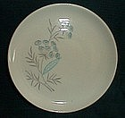 Royal Stetson Royal Maytime Pattern Bread Saucer
