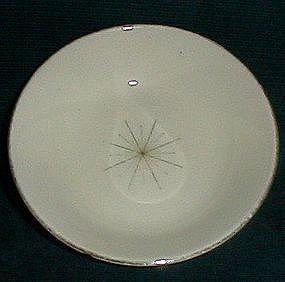 Homer Laughlin Modern Star Dinnerware
