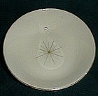 Homer Laughlin Modern Star Dinnerware