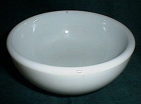 """Pyrex 5 1/2"""" Bowl #35"""