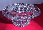 Kig Candle Holder