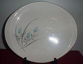 Canonsburg Sky Line #36 Platter