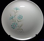 Taylor Smith & Taylor Boutonniere Dinnerware