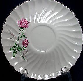 Scio Dorset Dinnerware