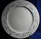 Valmont China Royal Wheat Dinnerware