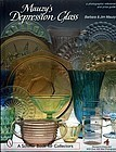 Mauzy's Depression Glass, 4th Edition
