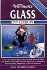 Warman's Glass, 2nd Edition