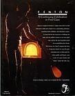 Fenton -- Continuing Celebration in Fine Glass, 1986-87