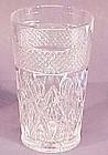 Imperial Cape Cod Flip Vase