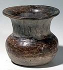 Teotihuacan Jar