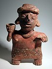 Nayarit Figure
