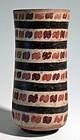 Nazca Cylinder