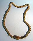 King Beads