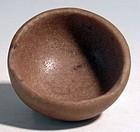 Chavin Mortar