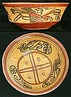 Maya Chiefs Bowl