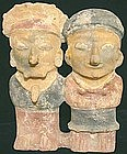 Bahia Couple