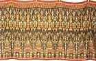 Khmer Buddhist Temple Banner