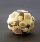 Tang Ceramic Bead