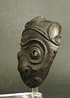 Nuo Mask