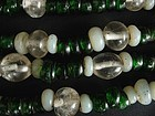 Antique Chinese Trade Beads