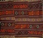 Bhutan Blanket