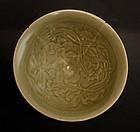 Yaozhou Bowl