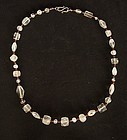 Sri Lanka Crystal Beads