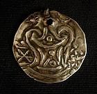 Pyu Coin