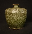 Yaozhou Bottle