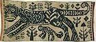Lao Tiger Textile