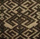Li Blanket